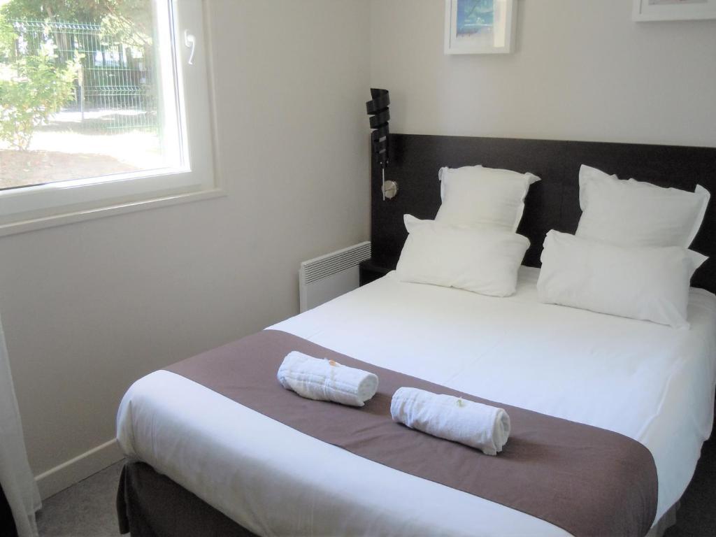 sweet home appart 39 h tel deauville sud deauville hinnad uuendatud 2018. Black Bedroom Furniture Sets. Home Design Ideas