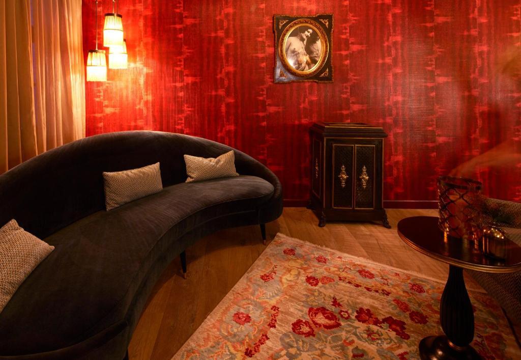 Appartement maison au cheval noir nederland maastricht - Maison close maastricht ...