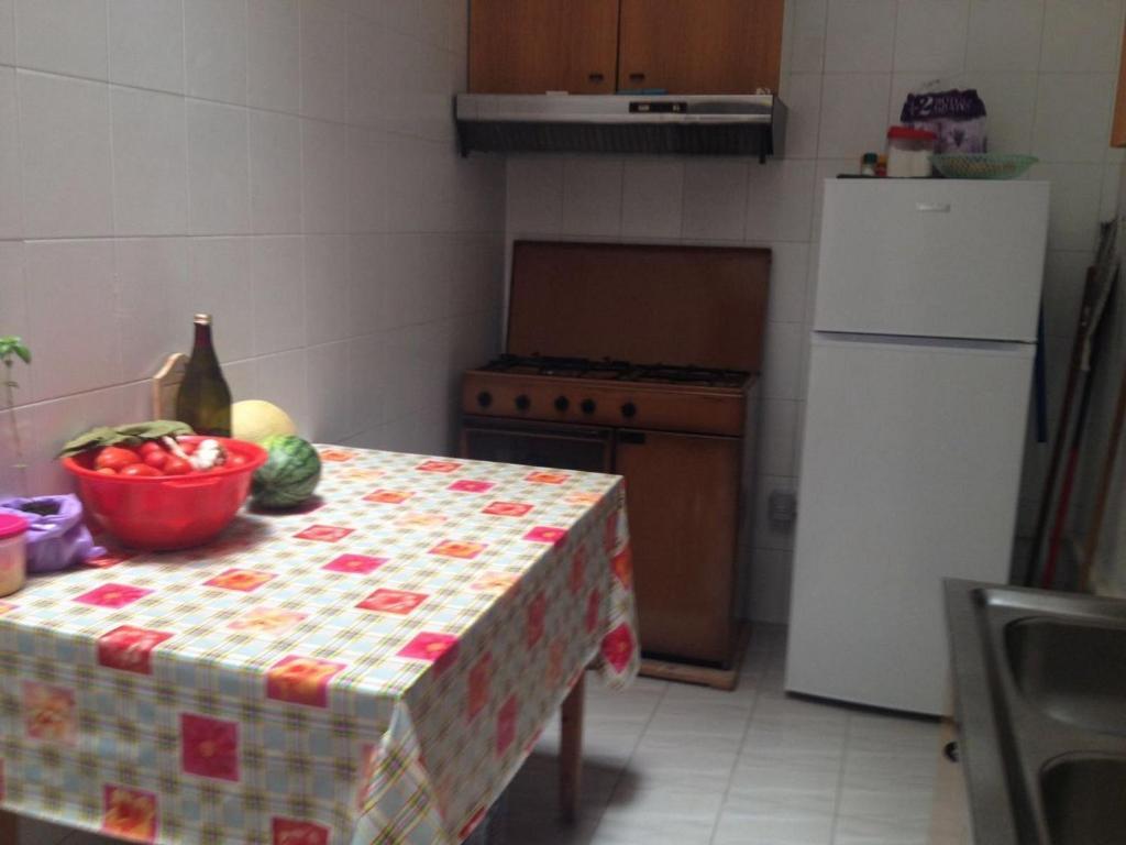 Appartamento Santa Maria al bagno, Santa Maria al Bagno, Italy ...