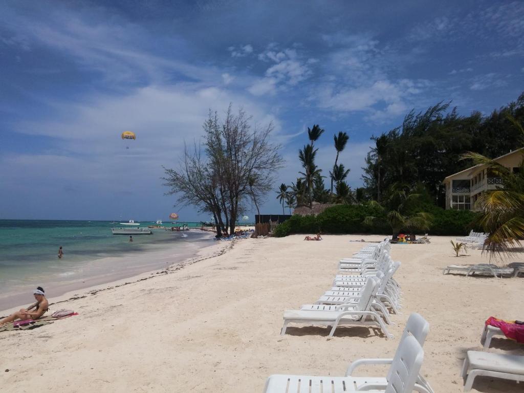 Playa Bavaro 2br Punta Cana Precios Actualizados 2018