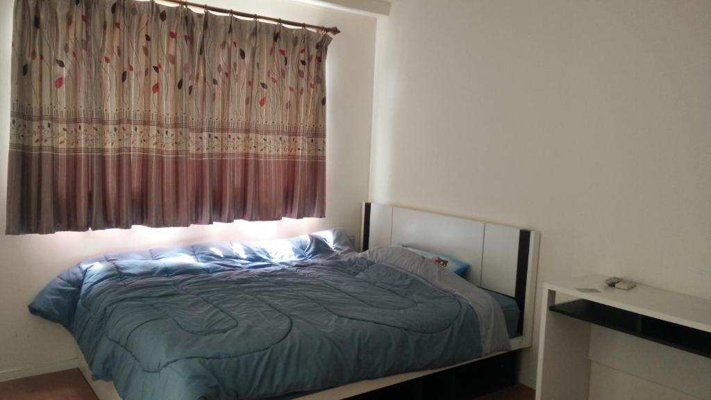 Apartments In Ban Bang Sai Chon Buri Province