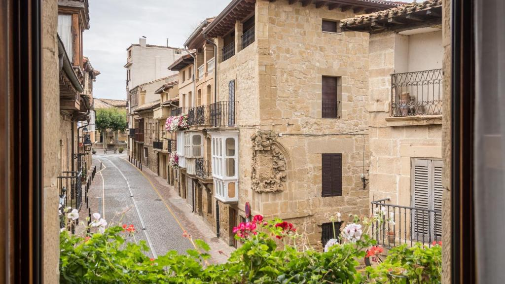 boutique hotels in la rioja  234