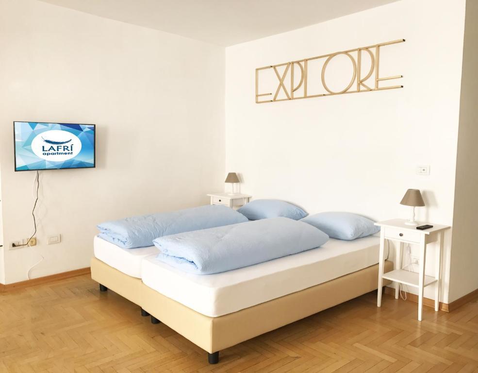 Lafri apartment bolzano u2013 prezzi aggiornati per il 2018
