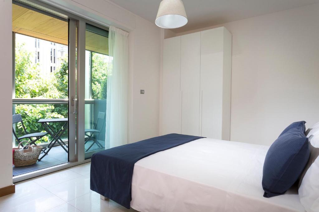 Barcellona Appartamento, Rimini – Prezzi aggiornati per il 2018