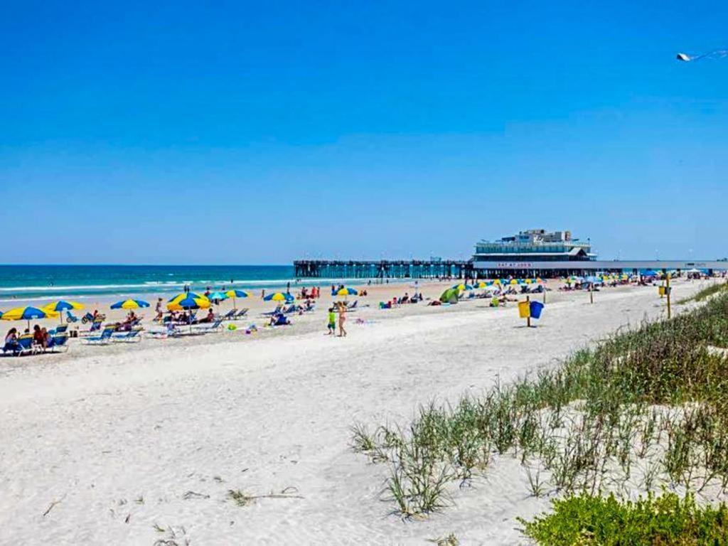 Best Hotel With Kitchen Deals In Daytona Beach Fl