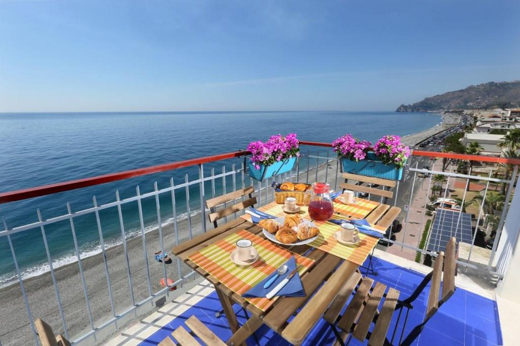le terrazze santa teresa di riva - 28 images - emejing le terrazze ...