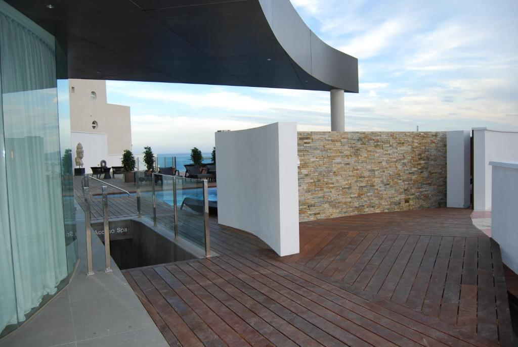 boutique hotels in carboneras  2