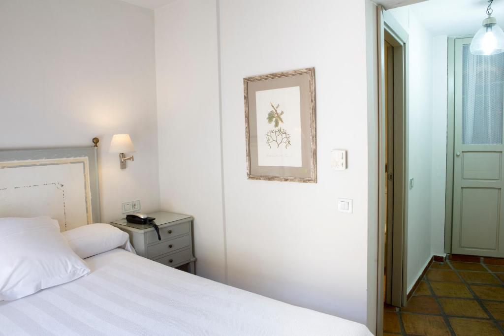boutique hotels in granada  154