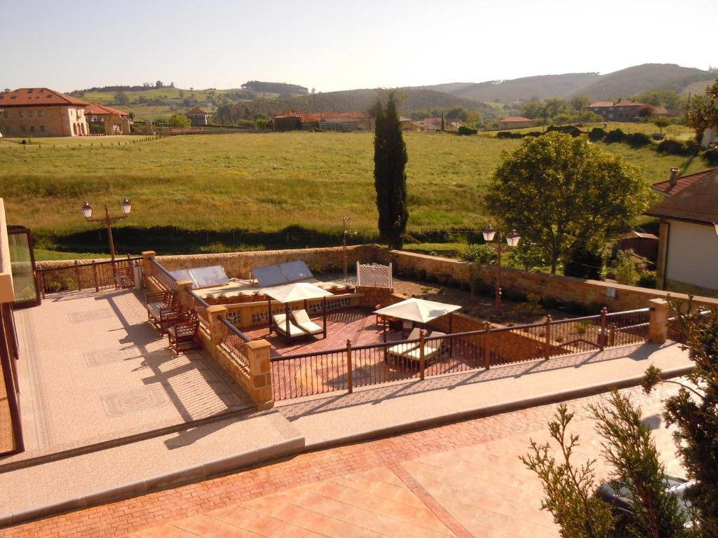 boutique hotels in cantabria  102