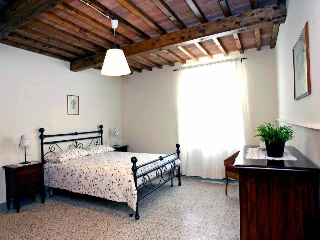 My Tuscany B B Lamporecchio Italy Booking Com