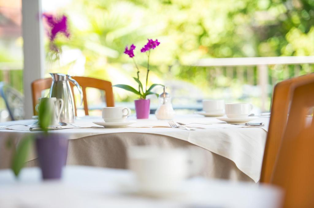 Hotel Steiner (Italien Leifers) - Booking.com
