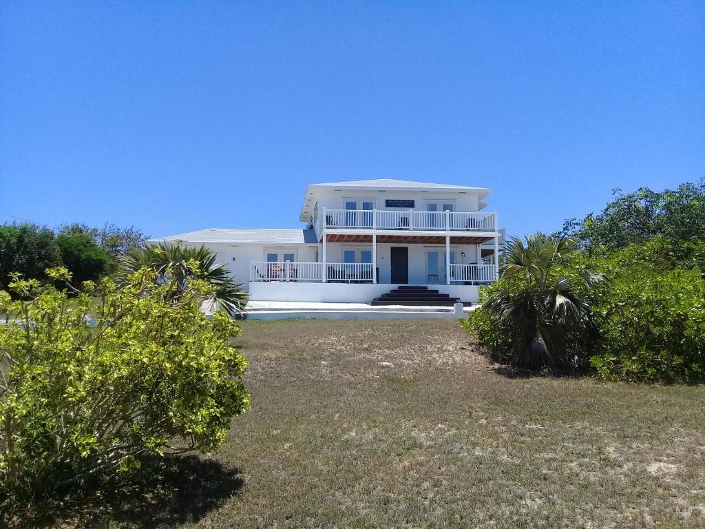 Long Island Vacation House
