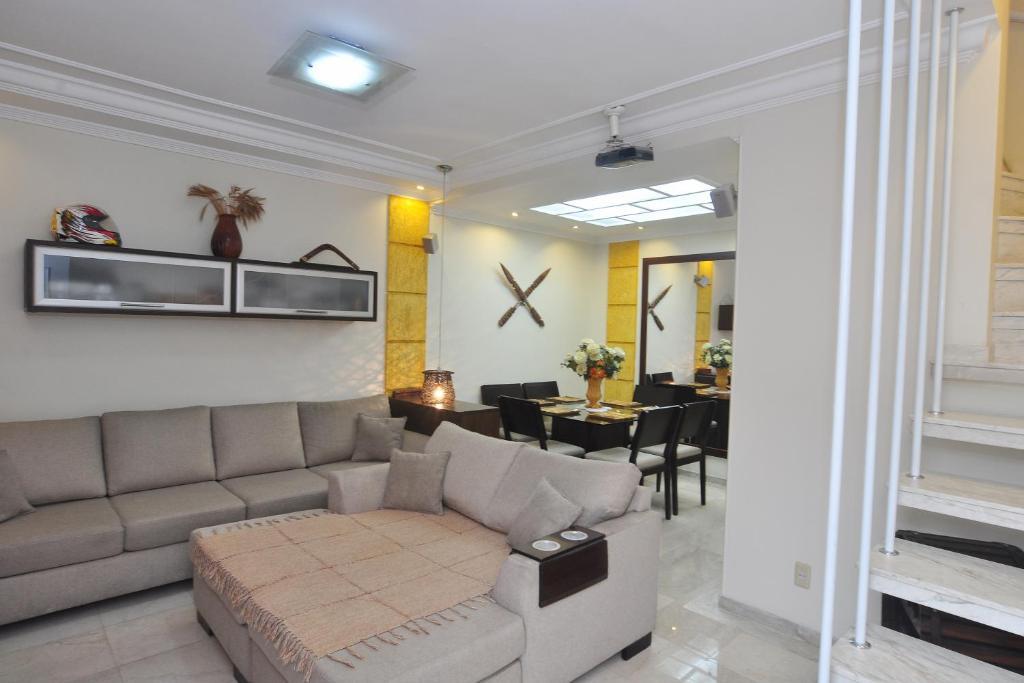 Apartments In Itaquera Sao Paulo State