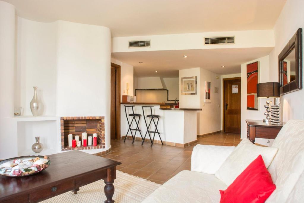 Аренда дома квартиры испания