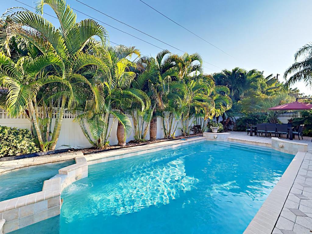 Vacation Home 3206 Robbins Road Home Home, Pompano Beach, FL ...