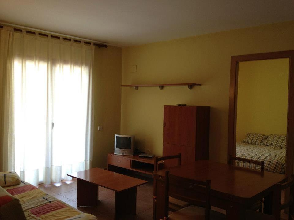 Apartaments Costa foto