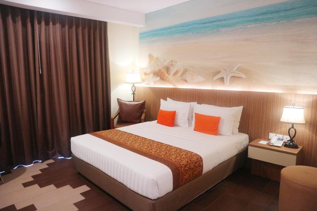 Cek Promo Hotel 102162985 rekomendasi hotel hotel belitung