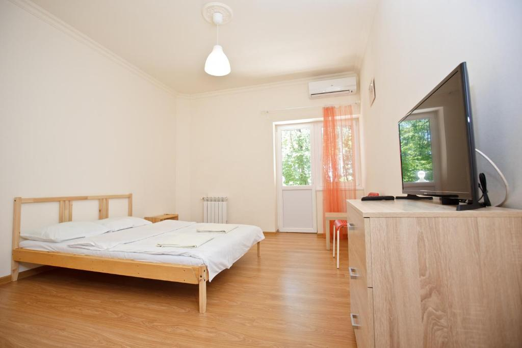 Guesthouse Vek