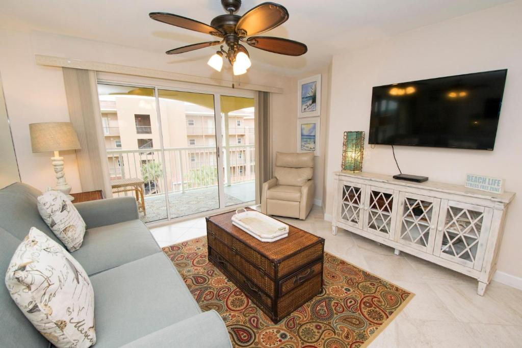 Lovely Beach Condo Furniture Packages