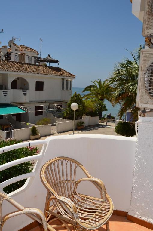 Vakantiehuis Casa Bailar - Veneziola (Spanje La Manga del ...