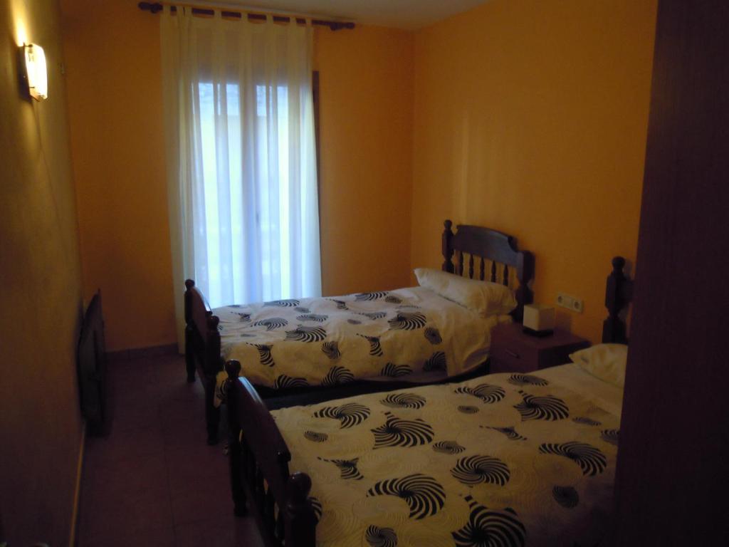 Imagen del Apartaments Costa