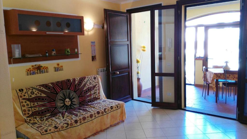 Appartamento da Luca (Italië Marina di Campo) - Booking.com