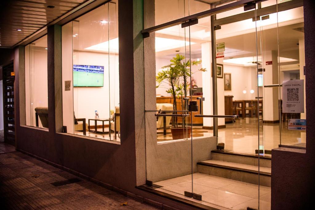 Hotel CyR, Mar del Plata – Updated 2019 Prices