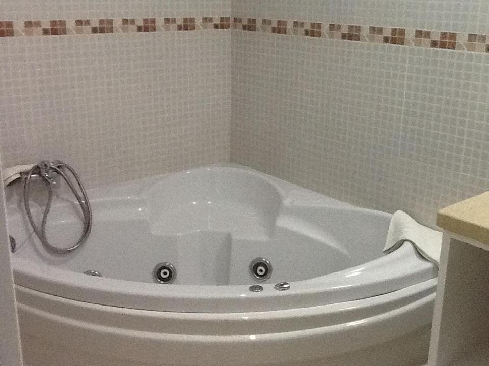Bellavista Duplex Superior, Conil de la Frontera, Spain - Booking.com