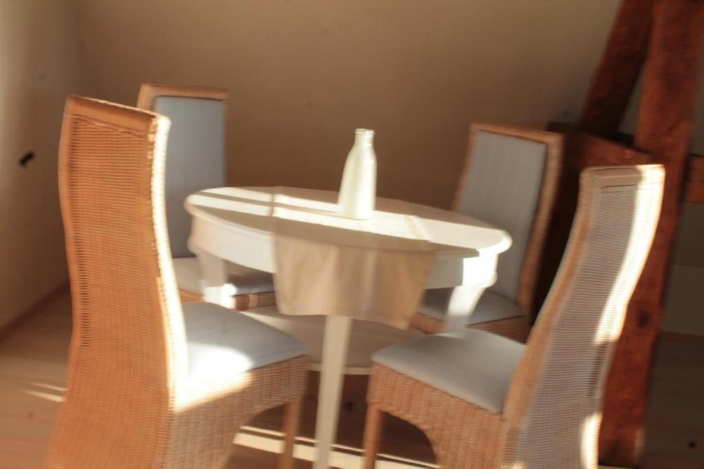 Villa Kiel duesternbrooker villa kiel germany booking com