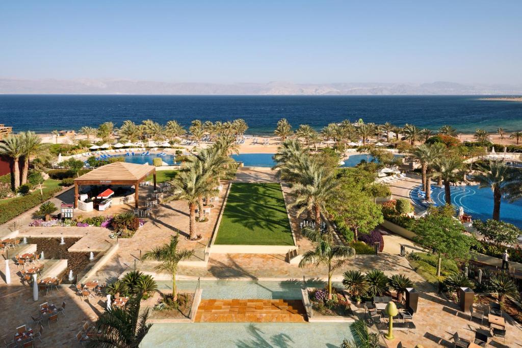 Удивительная страна - королевство Иордания!