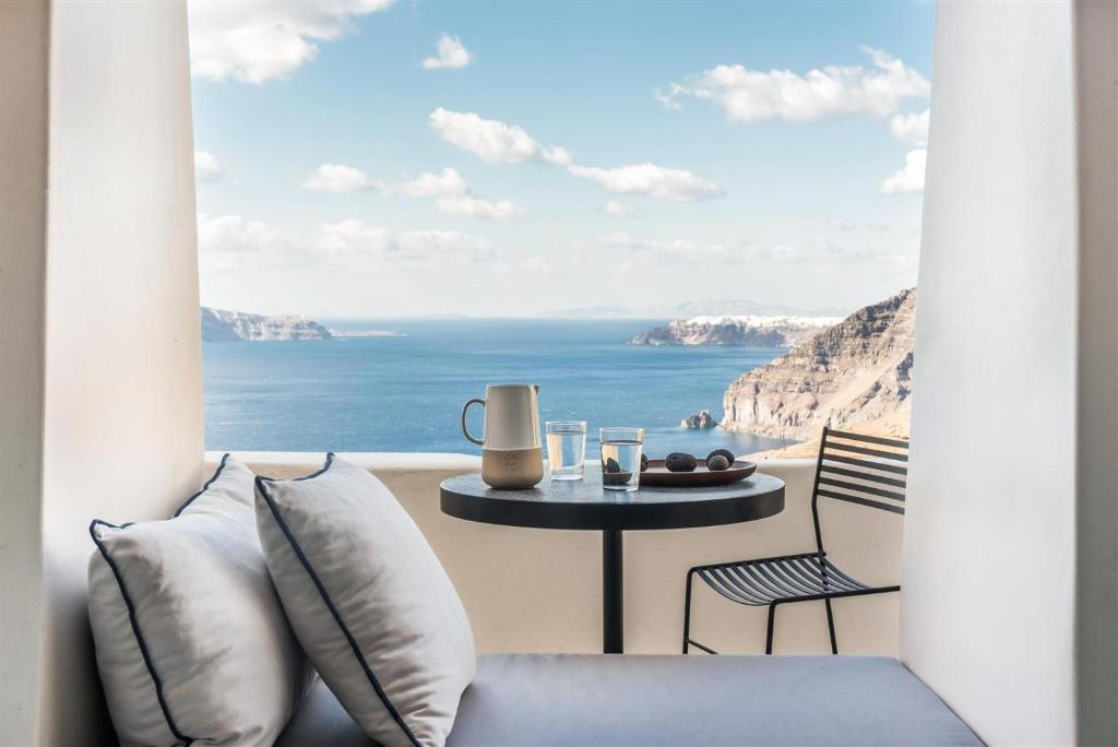Porto Fira Suites Reserve Now Gallery Image Of This Property