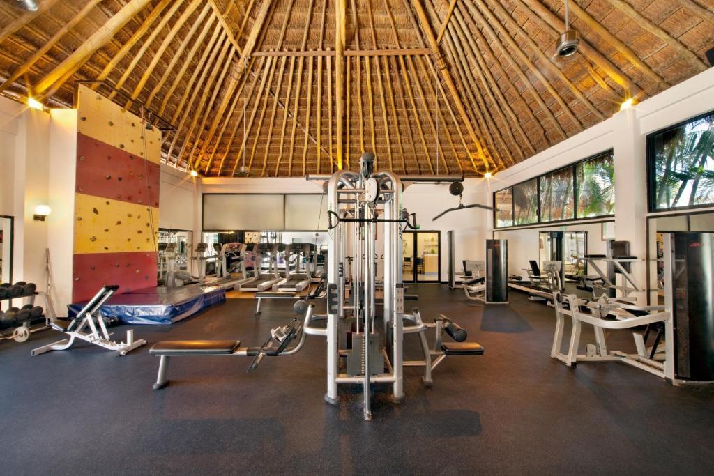 Resort wyndham maya (méxico playa del carmen)   booking.com