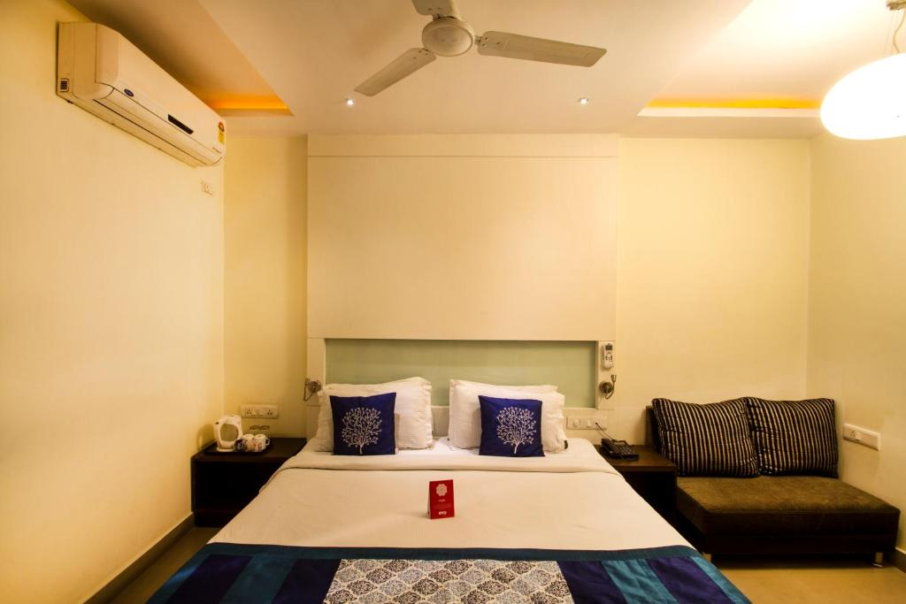 oyo 984 hotel gn international hyderabad india booking com rh booking com