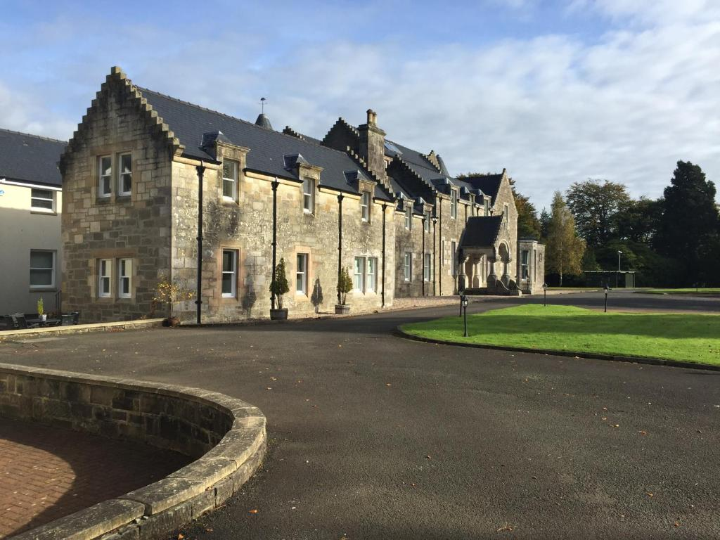 Apartments In Rhu Argyll And Bute