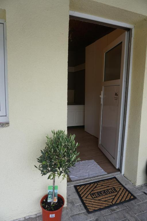 Apartment Mh Suites, Lippstadt, Germany - Booking.com