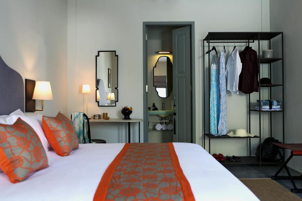 Hotel Lovina Life, Indonesia - Booking com