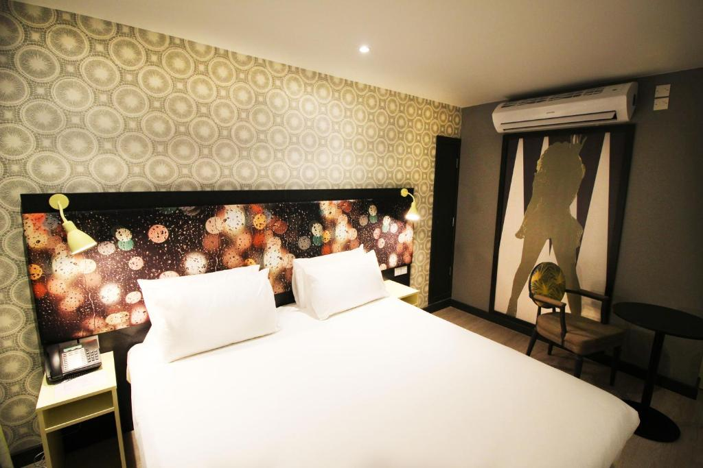 best western plus london wembley hotel uk booking com