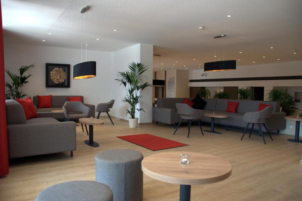2019 hotel neu deutschland nix portal zu urlaub und reise. Black Bedroom Furniture Sets. Home Design Ideas