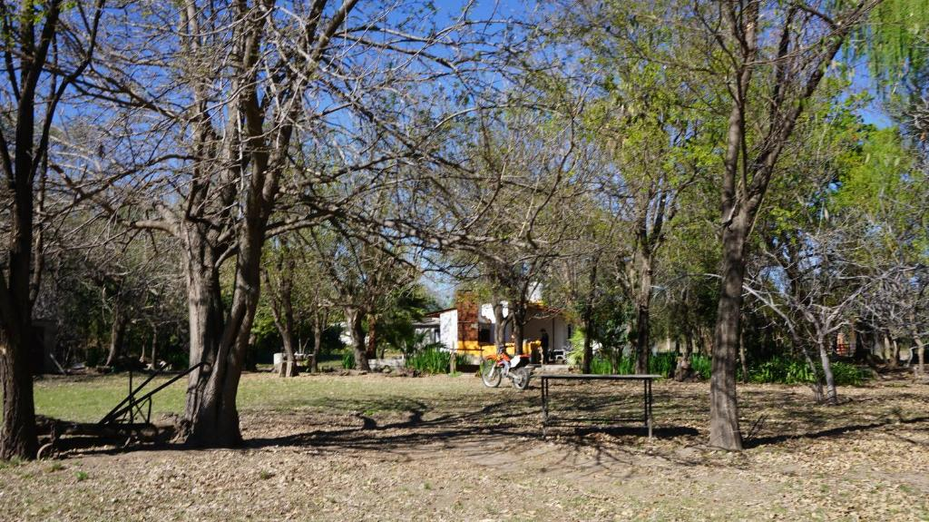 Casas de campo La Tacuara, Las Tapias – Updated 2019 Prices