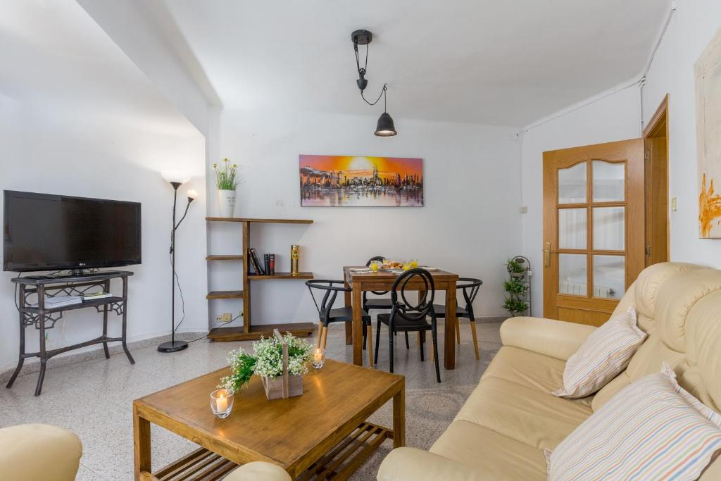 Недвижимость в Испании - Barcino Homes