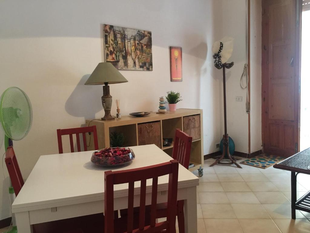 Ufficio Postale Donnalucata : Casa vacanze casa lina donnalucata