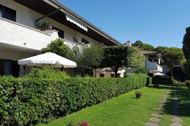 Bagno Conchiglia Castiglioncello : Appartamento la conchiglia italia castiglioncello booking