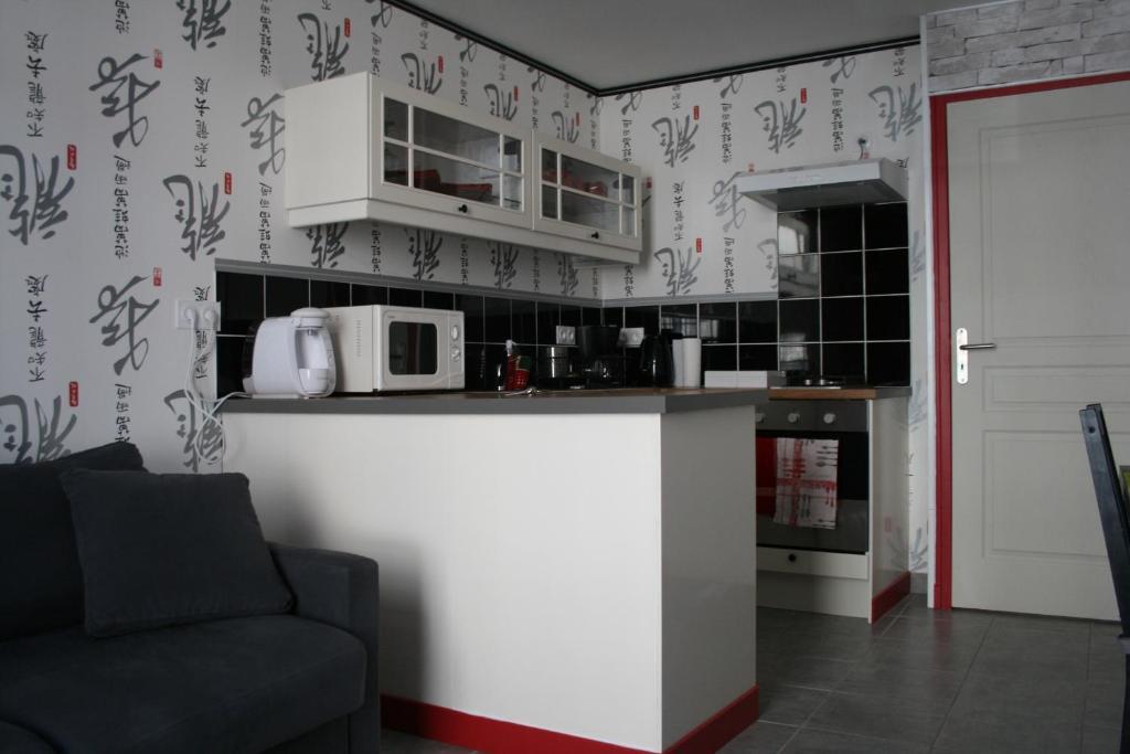 Apartments In Puyravault Pays De La Loire