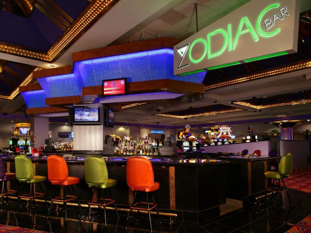 Casino laughlin nevada payout review seminole casino immokalee poker room