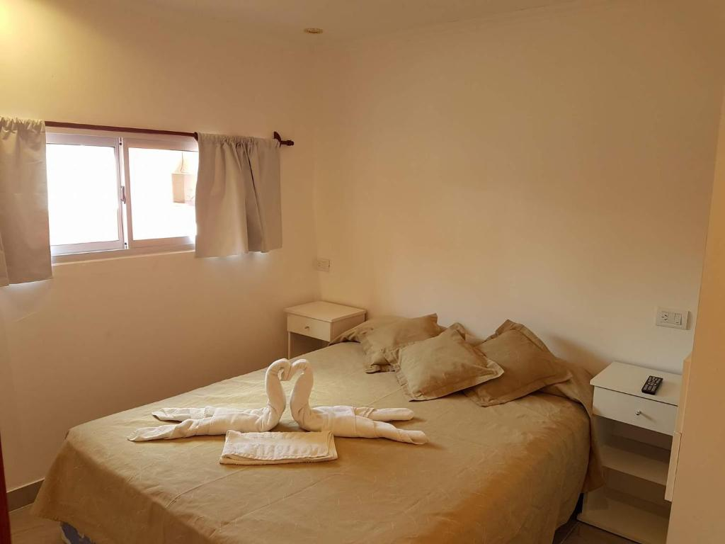 Apartments In Necochea Buenos Aires Province