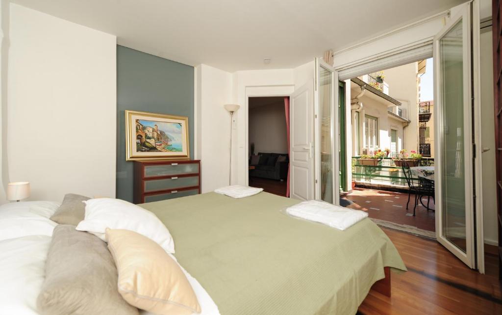 appartamento la terrasse five stars holiday house nice updated rh booking com