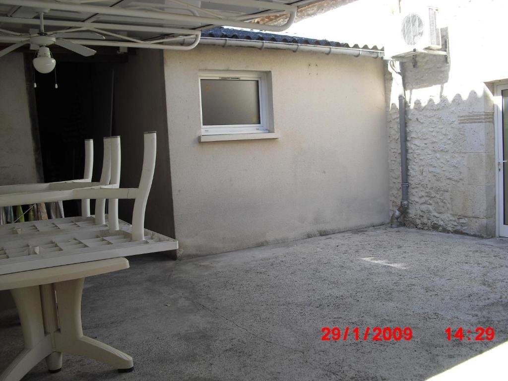 Apartments In Noaillac Aquitaine