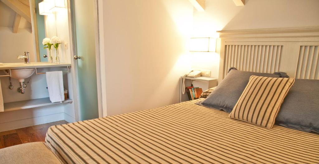 boutique hotels lierganes  9