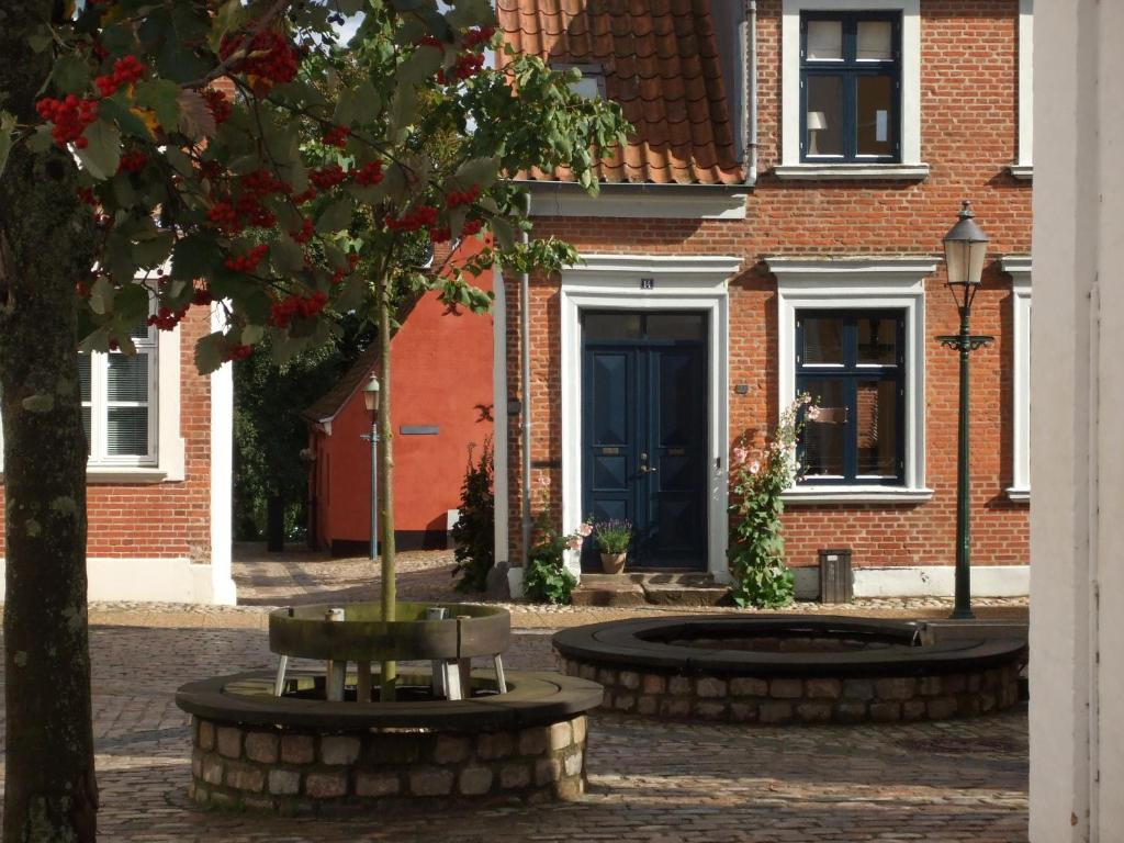 Nattely I Viborg By, Viborg – Updated 2019 Prices