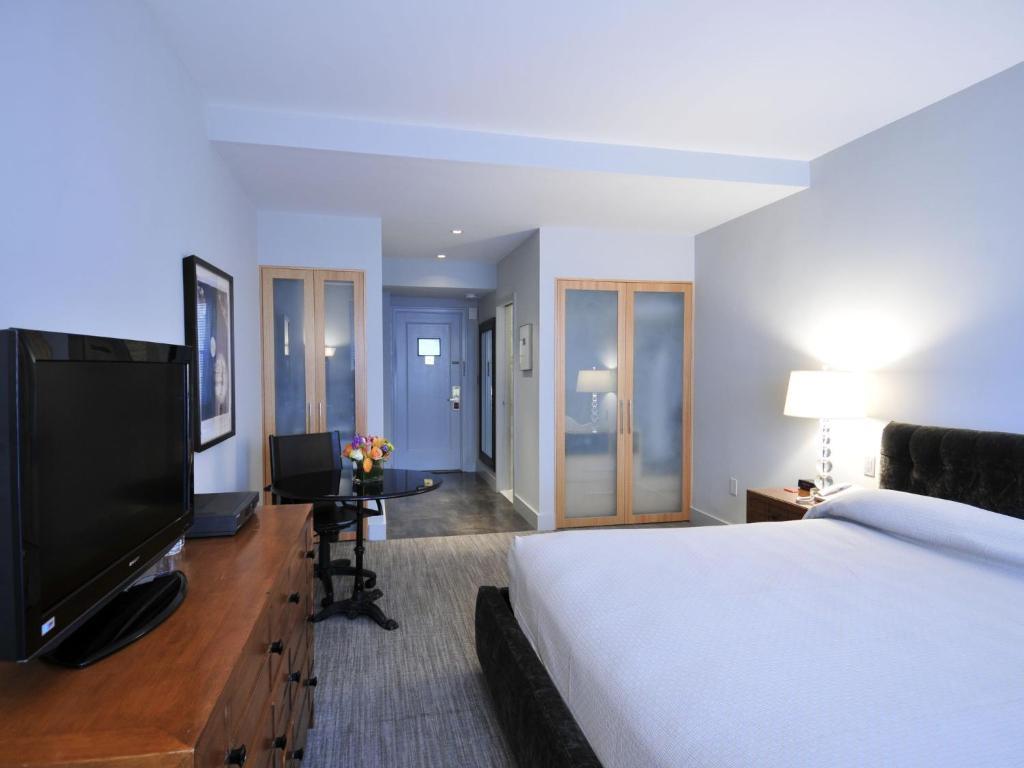 aparthotel new york 8880 new york city ny
